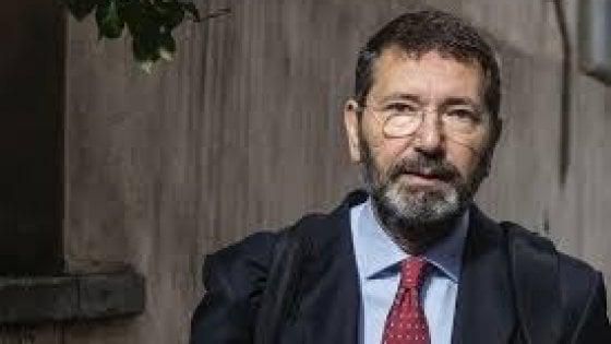 Roma, l'ex sindaco Marino assolto dall'accusa di aver diffamato i cinquestelle