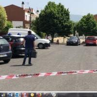 Femminicidio a Cisterna di Latina, donna uccisa in casa: confessa il marito.