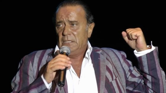 Frosinone, ruba un Hoverboard in autogrill: arrestata la moglie di Gianni Nazzaro