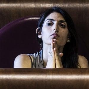 Dl crescita, 'salva-Roma' in versione ridotta: c'è l'accordo