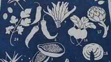 Herbarium, racconto di fiori e piante