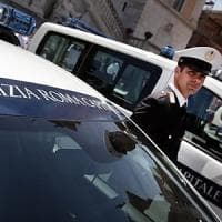Roma, stretta della giunta contro la movida estiva: più vigili in strada