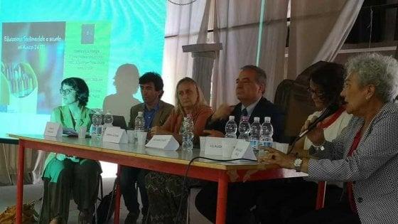 """Roma, contro bullismo e violenza sui banchi la lezione di """"educazione sentimentale"""""""