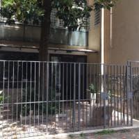 Roma, incidente sul lavoro a Vigna Stelluti: tecnici feriti da una fiammata
