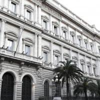 Investimenti e consumi fermi, così Roma trascina giù la regione