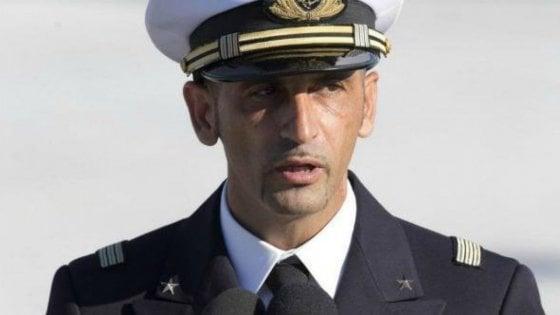 Si sposa a Roma il marò Massimiliano Latorre. Su Facebook un pensiero a Girone