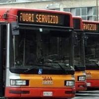 Roma, sciopero dei trasporti: il 25 giugno a rischio metro, bus e ferrovie