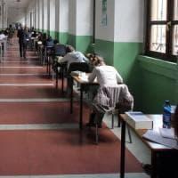 Maturità, domani al via la (nuova) maturità: nel Lazio esami col rebus