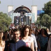 Roma, precari, psicologi e disillusi: i 54 mila aspiranti navigator alla