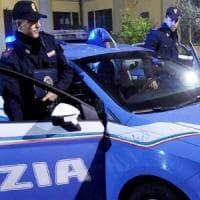 Roma, estorsioni col metodo mafioso: arrestati due Casamonica