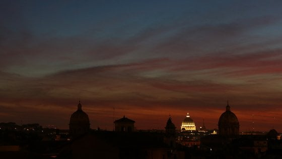 Roma, lezioni di astronomia e concerto: solstizio con Leonardo alle Scuderie del Quirinale