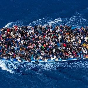 """La Giornata del Rifugiato: tra Nada, Diego Bianchi, il Teatro India e il film """"Dove sei? al Maxxi, tra gli appuntamenti del 20 giugno"""