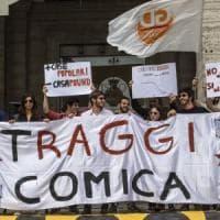 Virginia Raggi, compleanno amaro da sindaca: Roma ferma dopo 3 anni