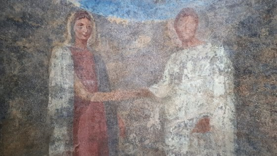 Dai depositi di Ostia antica alle sale del museo, capolavori in mostra