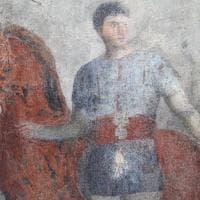 Nel Museo Ostiense in mostra i tesori della Necropoli