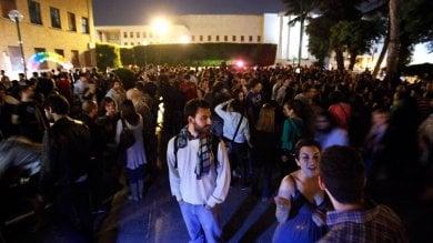 Ragazzo morto alla Sapienza, si indaga  per omicidio colposo. Salvini contro Gaudio