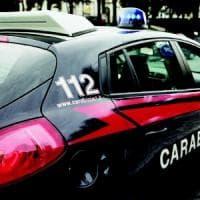 Roma, accoltella la moglie nel sonno: arrestato al Quadraro