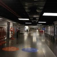 Roma, sciopero dei trasporti: chiuse metro A, C e Roma-Lido. Corse ridotte