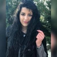 Latina, ragazza di 21 anni muore dopo intervento al naso