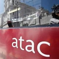 Roma, Atac: altro stop sui 227 bus acquistati dal Campidoglio