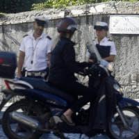 Roma, al via la Ztl nel Tridentino: fuori anche moto e scooter