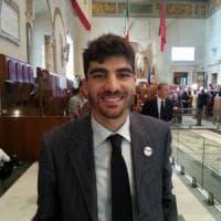 Roma, dopo tre mesi altre dimissioni in casa M5s: Stefàno lascia l'incarico di presidente vicario dell'Aula capitolina