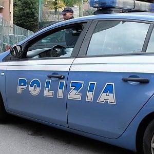 Roma, anziano legato mani e piedi picchiato e rapinato: arrestata l'aguzzina