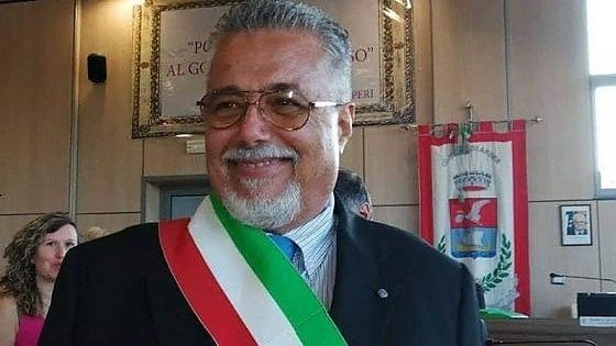 "Emergenza rifiuti, a Ardea ordinanza del sindaco: ""Tenete l'umido a casa"""