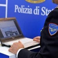 Roma, abusi sessuali su un tredicenne: arrestato autista di bus per disabili