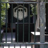 Ragazza stuprata fuori dalla discoteca a Roma, fermato un giovane di 25