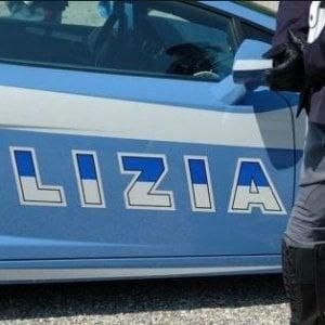 Roma, stupro in discoteca: individuato il branco.  Arrestato un inserviente