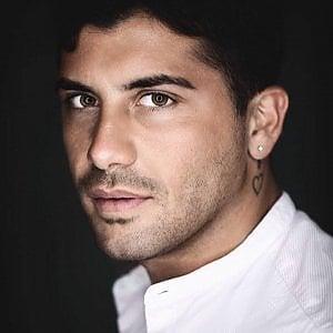 Roma, arrestato per spaccio Alessio Bruno: ex di Temptation Island