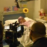 Roma, tra medici e clow il mondo di emozioni e di speranze nel cortometraggio