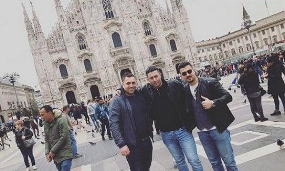 """Carabiniere ucciso a Roma, parlano gli inquirenti: """"Cerciello in servizio ma aveva dimenticato la pistola"""""""