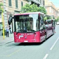 Roma, battesimo con guasto: la maledizione dei nuovi bus