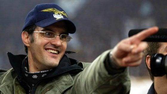 Omicidio Piscitelli,  Diabolik un terzo uomo tra i killer