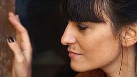 """Il videoclip di """"Where in the love"""" di Gloria Trapani    di PIETRO D'OTTAVIO"""