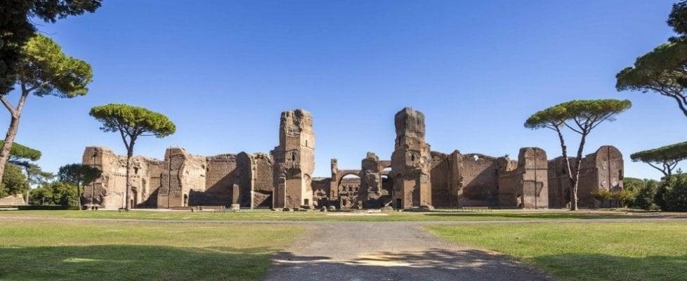 Idee per il Ferragosto a Roma, dai musei alle gite fuori porta