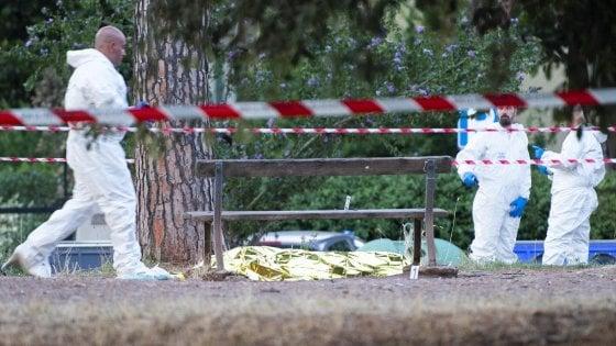 """Roma, funerali di Diabolik divieto-bis del questore I familiari: """"Non cediamo"""""""