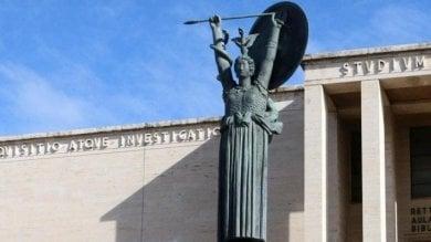 Università, la Sapienza è il miglior ateneo italiano secondo la classifica Arwu
