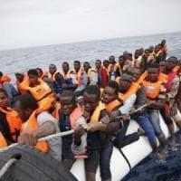 """Parroco anti-migranti a Sora, il vescovo lo sconfessa: """"Scelte personali discutibili, noi..."""