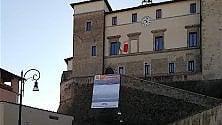 Castelnuovo Fotografia torna a Rocca Colonna