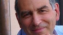 Basket romano in lutto  addio a coach Ascenzi