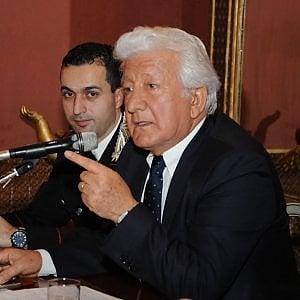 Morto a Roma pm Antonio Marini, magistrato antiterrorismo