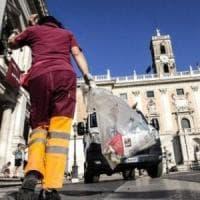 Roma, inchiesta sul bilancio Ama. I pm: