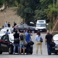 Roma, fermato l'omicida del 40enne trovato a Ponte Mammolo