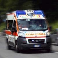 Formia, giovane di 33 anni muore dopo intervento per ridurre lo stomaco