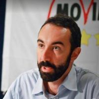 Roma, il consigliere regionale Barillari: