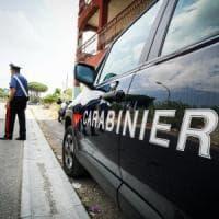 Lite tra vicini a Bagnoregio, sedicenne uccide anziano con un pugno: arrestato