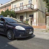 Roma, cadavere di donna trovato in casa ad Acilia: ipotesi omicidio-suicidio